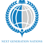 Next Generation Nations